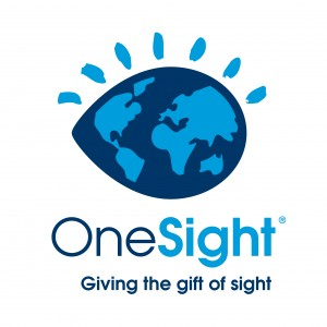 Onesight A Luxottica Foundation Vision Coalition Of